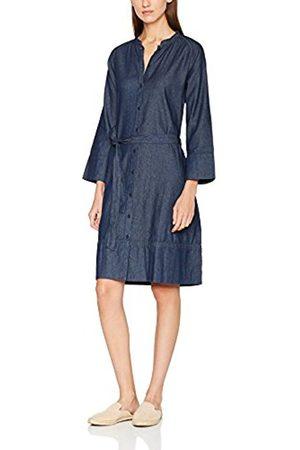 Womens Casual Dress Le Mont St Michel dKCuOZ