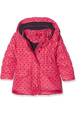 s.Oliver Baby Girls' 59709512417 Jacket