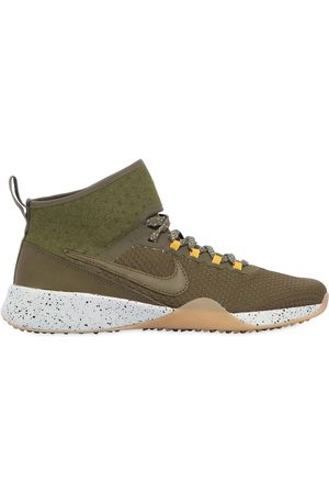 Nike LAB AIR ZOOM STRONG 2 SNEAKERS