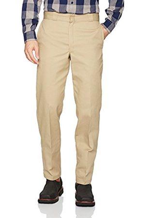 Dickies Men's Original 874 Work Straight Trousers