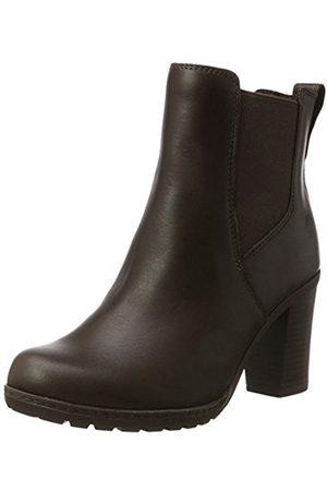 Timberland Linwood, Women's Chukka Boots