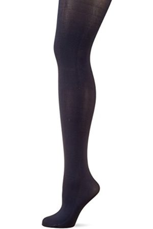 Cette Women's Active Dublin Support Stockings, 60 Den