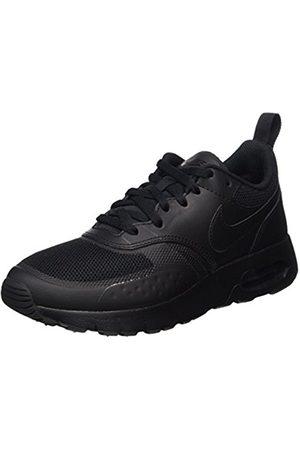 Nike Boys' Air Max Vision (GS) Trainers