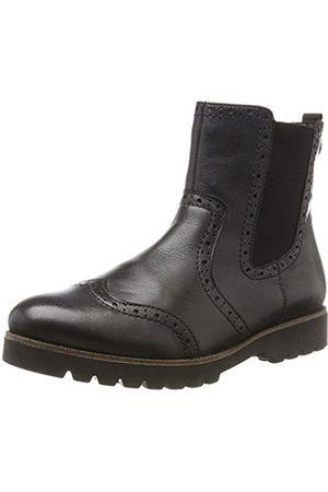 Remonte Women's D0174 Chelsea Boots