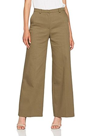 Women's Restricted Trouser