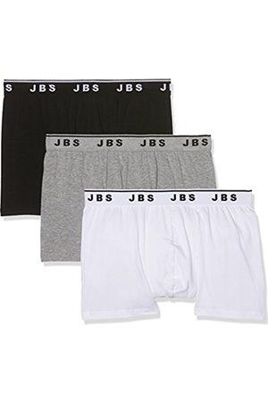 JBS Men's 3 Tights Boxer Shorts