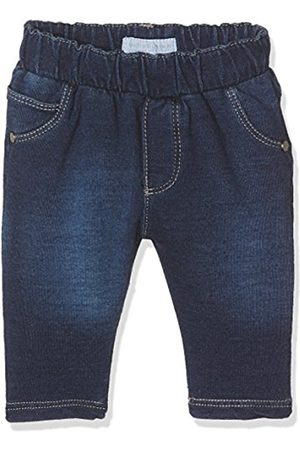 Bellybutton Kids Girl's Jeggings Jeans