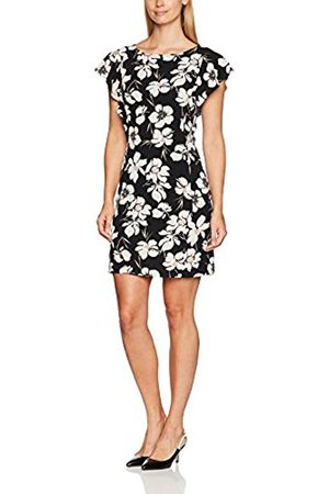 Cartoon Women's 8719/7249 Dress