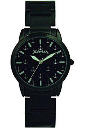 XTRESS Men's Watch XNA1037-31
