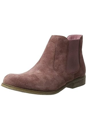 s.Oliver Women's 25340 Chelsea Boots