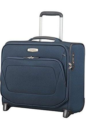 "Samsonite Women Suitcases & Luggage - Spark SNG - Rolling Tote 15.6"" Pilot Case, 44 cm"