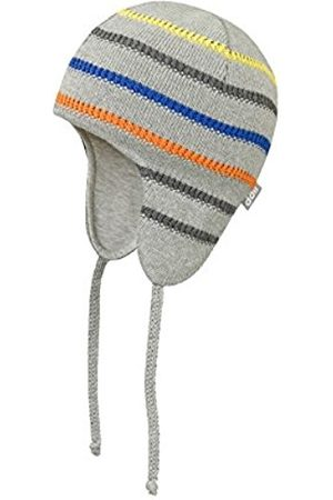 Döll Boy's Inkamütze Strick Hat