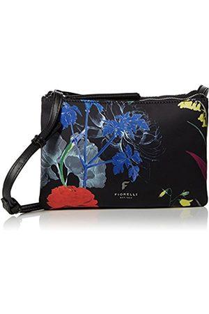 Fiorelli Women's Bunton Cross-Body Bag