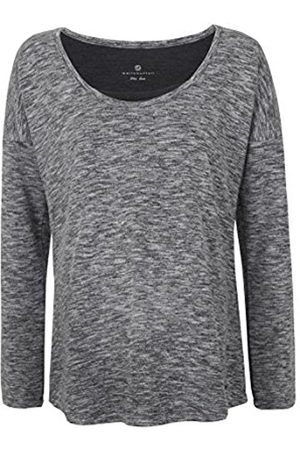 Women's Stillshirt 1/1 Arm Long-Sleeved T-Shirt