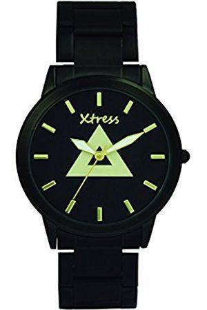 Men's Watch XNA1034-06