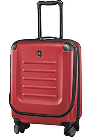 Victorinox Spectra 2.0, Expandable, Global, Carry-On, 4 Wheeled Trolley Case
