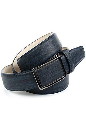Men Belts - Anthoni Crown Men's A36JN80 Belt