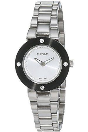 Pulsar Women's Watch 1408.37