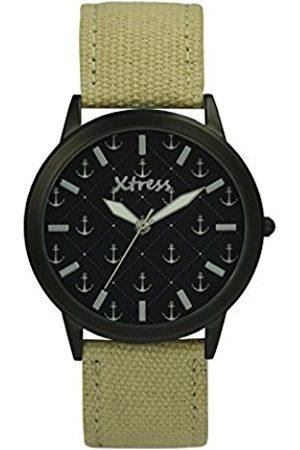 Men's Watch XNA1035-32