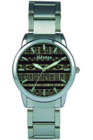 Men's Watch XAA1038-50