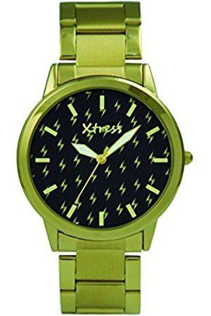 Men's Watch XPA1033-38