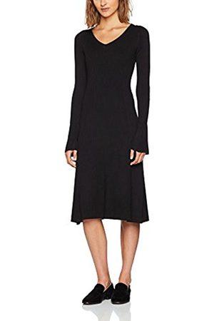 mbyM Women's Lulu Chicago Casual Dress
