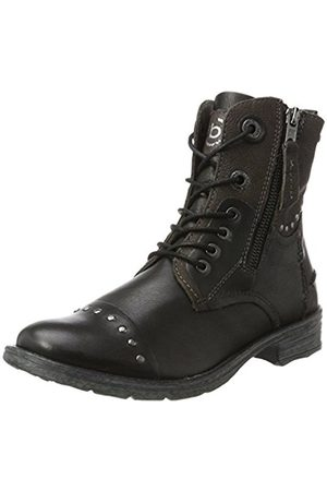 Bugatti Women's 421330311015 Boots