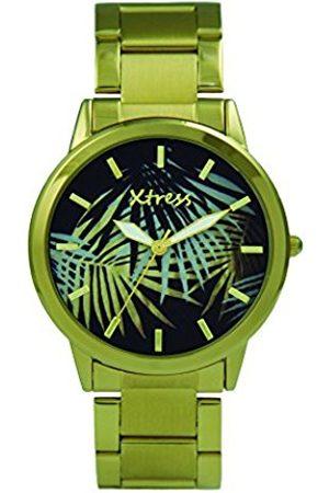 Men's Watch XPA1033-10