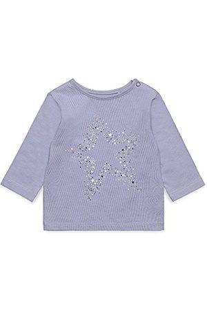 120% Cashmere ESPRIT KIDS Baby RK10050 T-Shirt