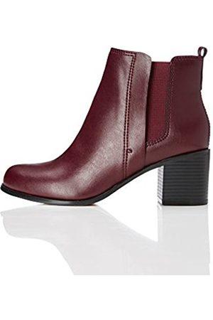 Women's Morrison Boots