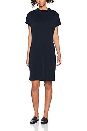 Soaked in Luxury Women's Malta Dress