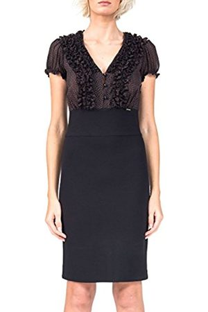 CARLA MONTANARINI Women's 11CM1796 D25 Dress