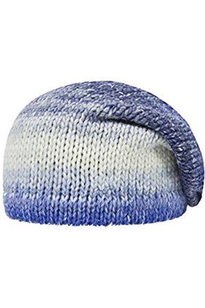 Döll Boy's Bohomütze Strick Hat