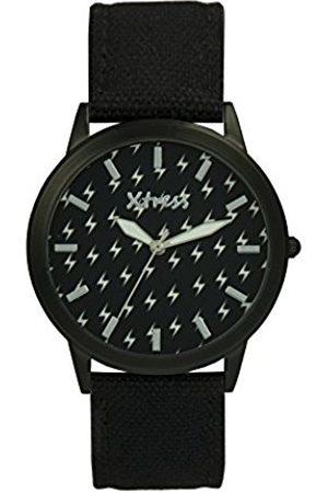 XTRESS Men's Watch XNA1035-36
