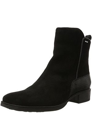 Geox Women's D Mendi Np ABX B Boots Manchester Great Sale Cheap Price Explore Pay With Visa Cheap Online nvBhCD