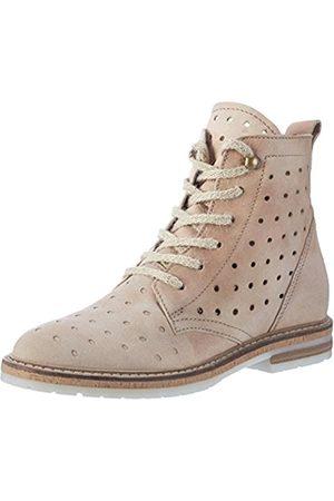 Mjus 733203-0101-6366, Women's Biker Boots