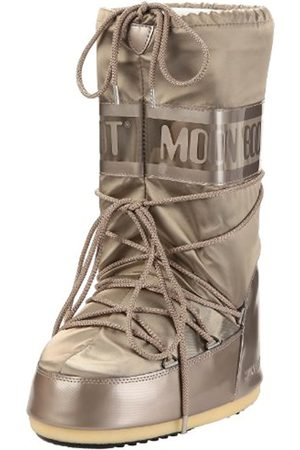 Moon Boot Glance, Women's Boots