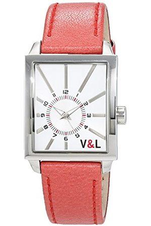 V&L Women's Watch 055603