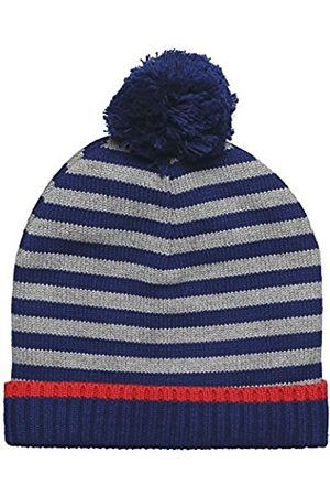 Esprit Boy's Knit Hat