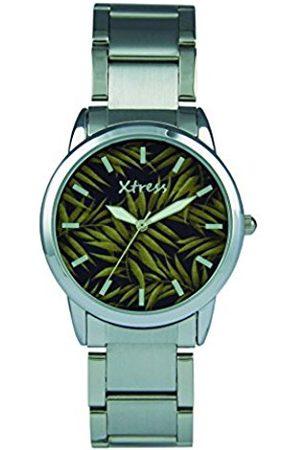 Men's Watch XAA1038-53