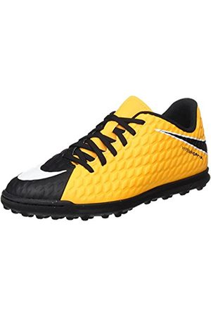 Nike Unisex Kids' Hypervenomx Phade Iii Tf Football Competition Shoes