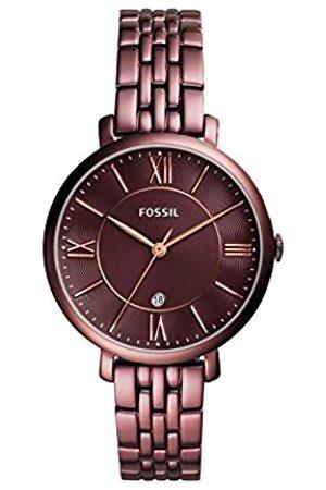 Fossil Women's Watch ES4100