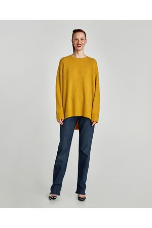 c29bf720 Zara oversized cardigan women's jumpers, compare prices and buy online
