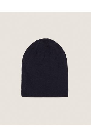 Zara SOLID HAT