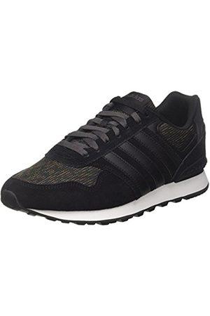 Adidas Men's 0k Gymnastics Shoes