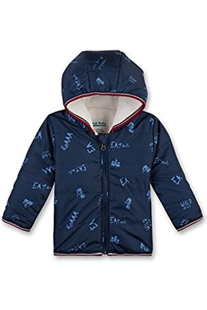 Clothes boys  coats   jackets, compare prices and buy online 9da327101f