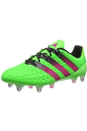 Adidas Ace 16.1 Sg Fußballschuhe, Men's Footbal Shoes