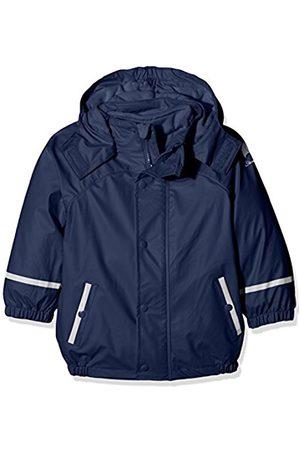 Sterntaler Boy's Regenjacke Mit Innenjacke Rain Jacket