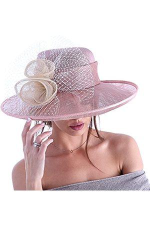 Women's Sonsoles Hat
