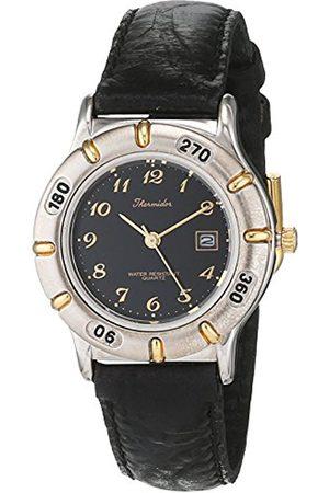Women's Watch 23009